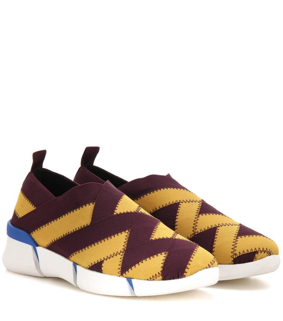 new arrival 7f648 f44f0  stellamccartney  shoes  sneakers