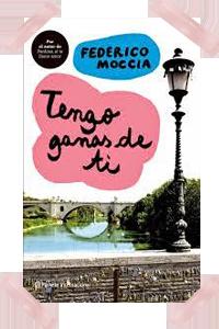 Tres Metros Sobre El Cielo 2 Tengo Ganas De Ti Books