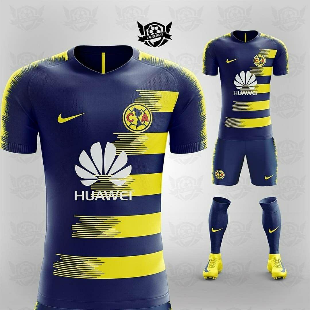 Pin De Thesma Hansani En Volleyball T Shirt Uniformes De Futbol Completos Camisa De Futbol Camisetas Deportivas