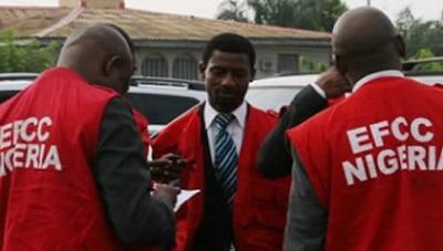 American Remanded In Kirikiri For $565k Green Card Fraud