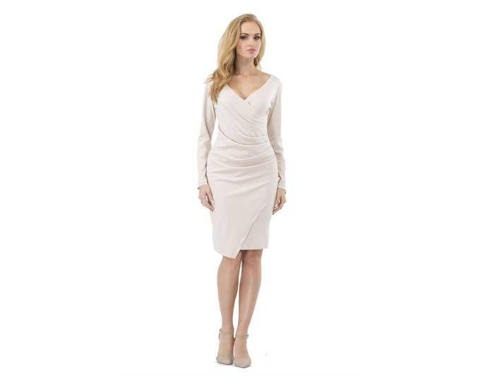 Kleider xxl online bestellen
