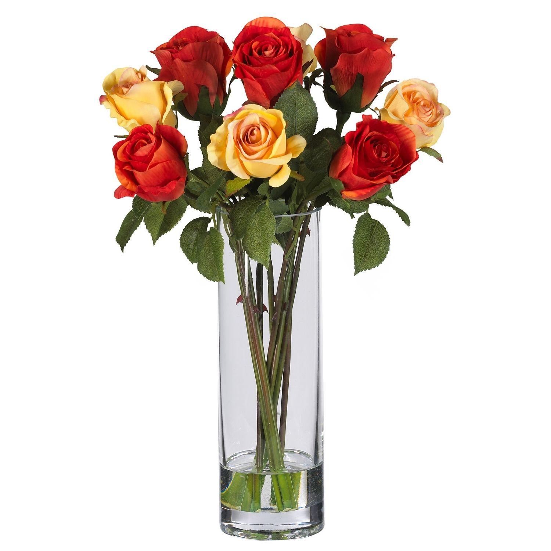 Long flower vases online vase pinterest long flowers flower flower long flower vases online reviewsmspy