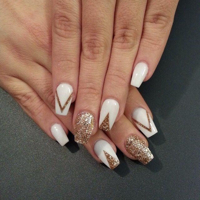 Pin by diasia saunders on bomb nails pinterest nail inspo manicure prinsesfo Images