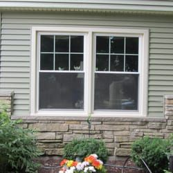 Call Ultimate Home Solutions For A Free In Home Estimate For Sunrise  Windows And Patio Doors!