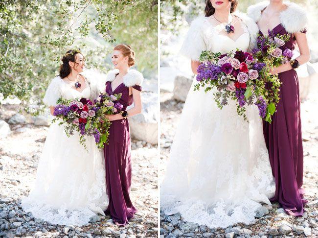 Wedding Themed Games Of Throne Cerca Con Google Ks Wedding