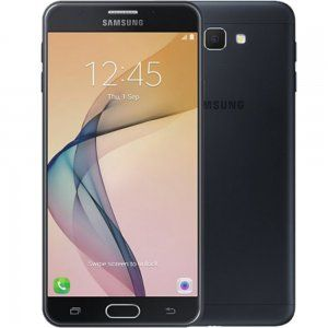 Sell My Samsung Galaxy J5 Prime G570Y Dual Sim 16GB Used | Compare