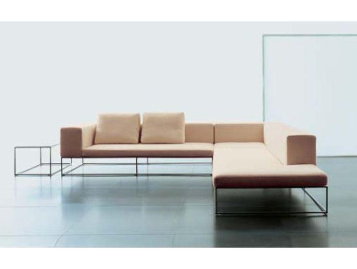 Resultado de imagen para sill n individual moderno jaden - Sofas individuales modernos ...