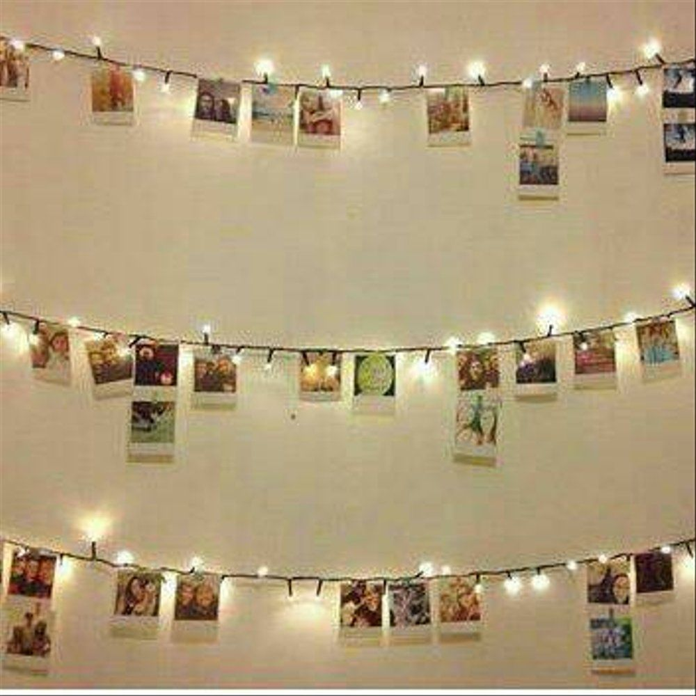 Suspended Site In 2020 Decor Home Decor Photo Wall