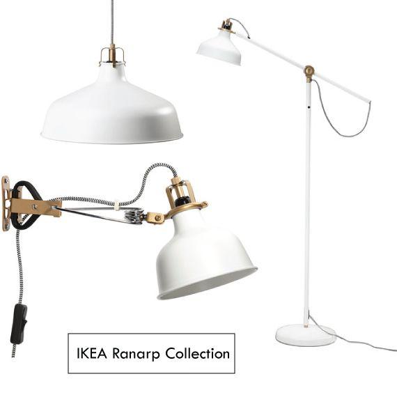Ikea koperen lamp woonkamer staande lampen ikea hoeveel for Ikea heures d orlando