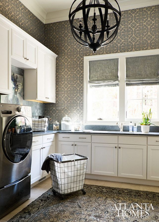 Pin by Sherry Dreyling on Laundry room loves... | Laundry ...