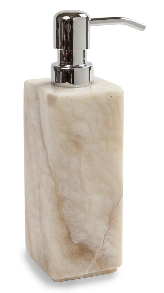 Cipì #Kraton Dispenser CP908/KR | #Stone | on #bathroom39.com at ... | {Badaccessoires stein 92}