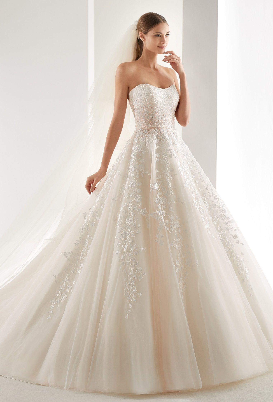 Wedding Dress From Aurora Gowns Princess Dresses Disney Sunrises: Princess Aurora Wedding Dresses At Reisefeber.org