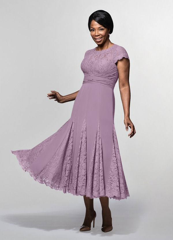 0aba1571f7718 AZAZIE ROSALIND MBD - Mother Of The Bride Dress