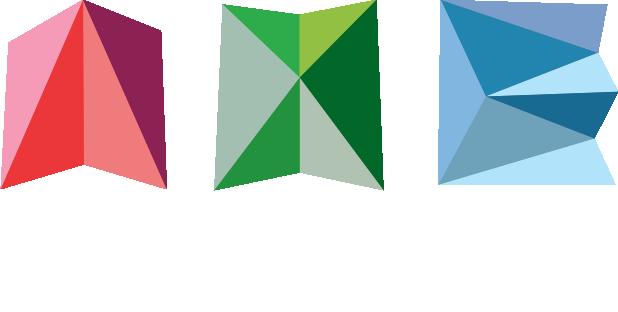 http://www.amestudio.net/ Grupo de diseño con gran experiencia en la creación e implementación de marcas. Ofrecemos a pequeñas y medianas empresas los servicios de diseño gráfico para que sus marcas se presenten de forma efectiva y profesional.