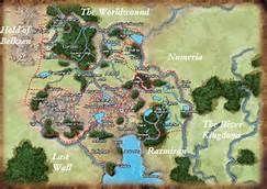 Pathfinder Map   Yahoo Suche Bildsuchergebnisse