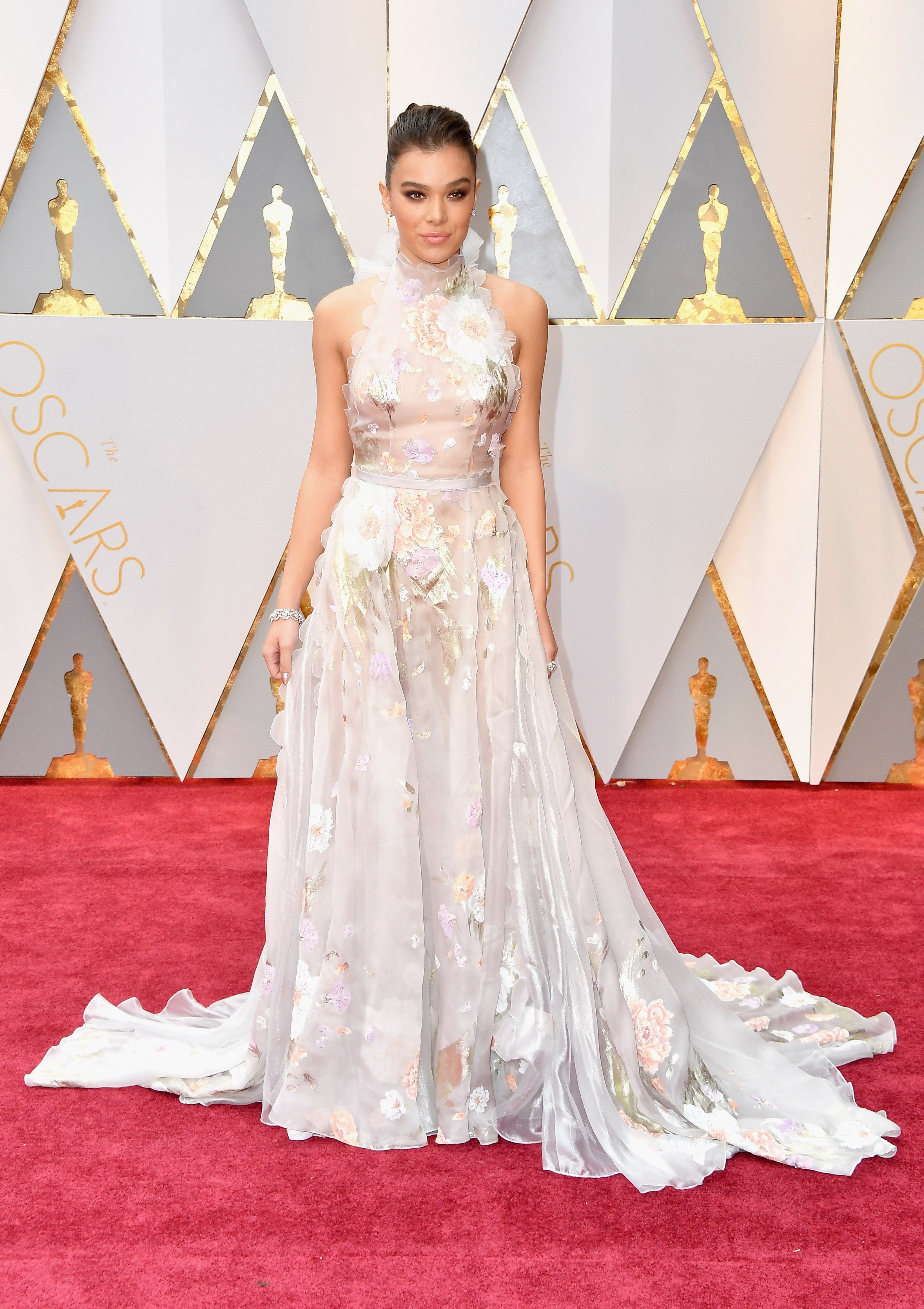 Oscars 2017 Fashion Live From The Red Carpet Nice Dresses Red Carpet Dresses 2017 Red Carpet Dresses