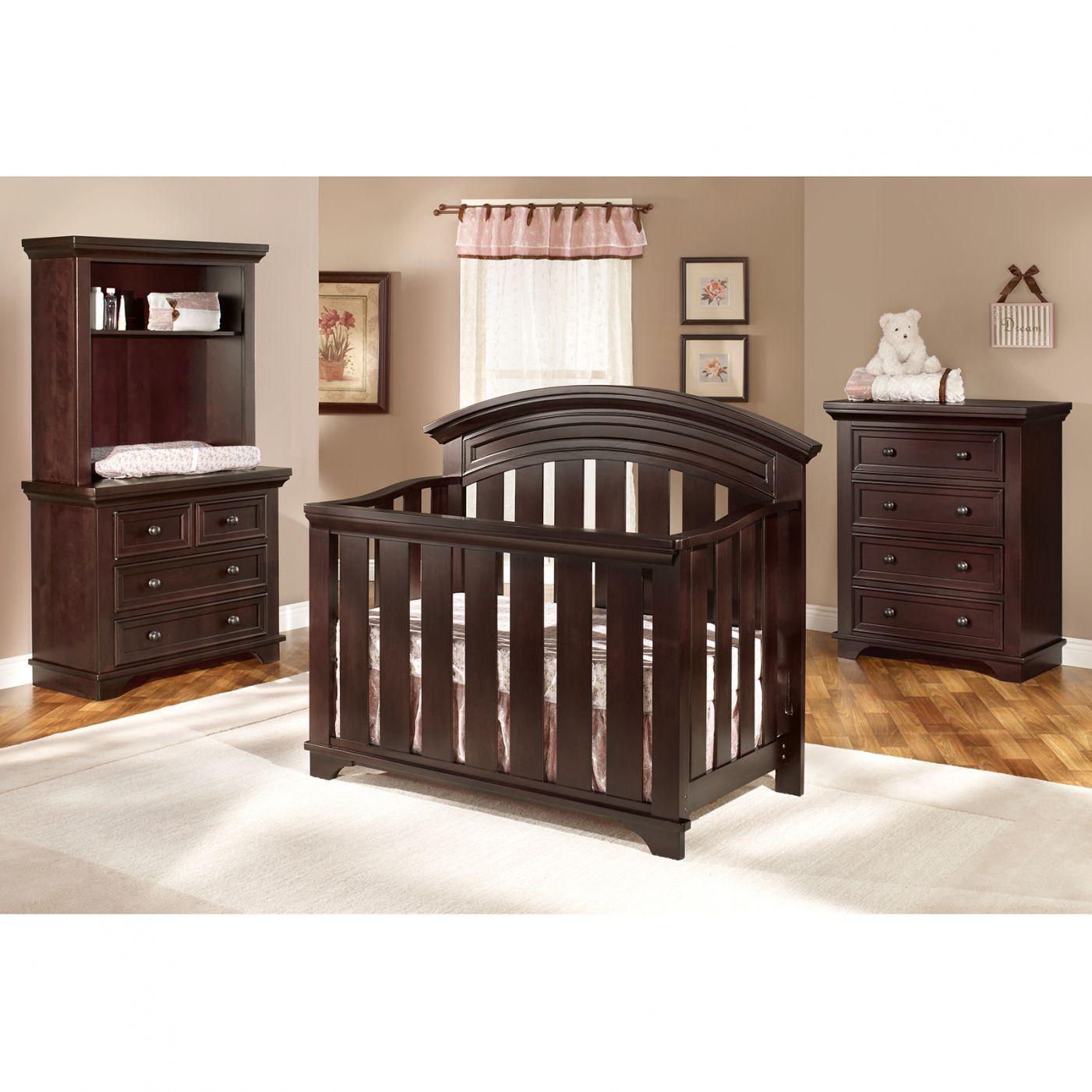30 Baby Furniture At Burlington Coat Factory Interior Design Master Bedroom Check More A Nursery Furniture Sets Baby Nursery Furniture Sets Nursery Furniture
