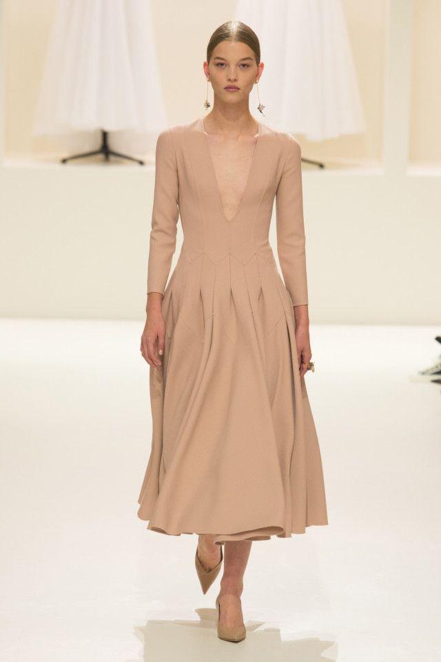 Christian Dior  9f6cc073ee