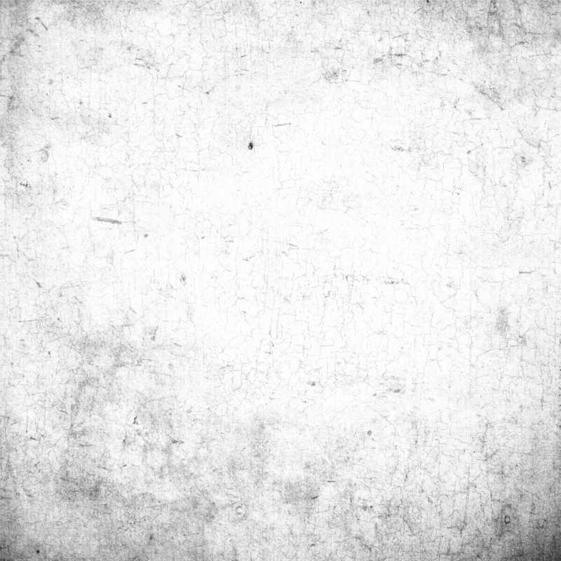 Grunge Texture Overlay Png By Fictionchick On Deviantart Grunge Textures Dirt Texture Overlays Transparent