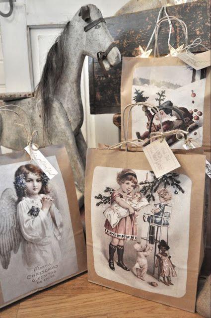 Épinglé par Jody Vos sur wrapping paper (avec images ...