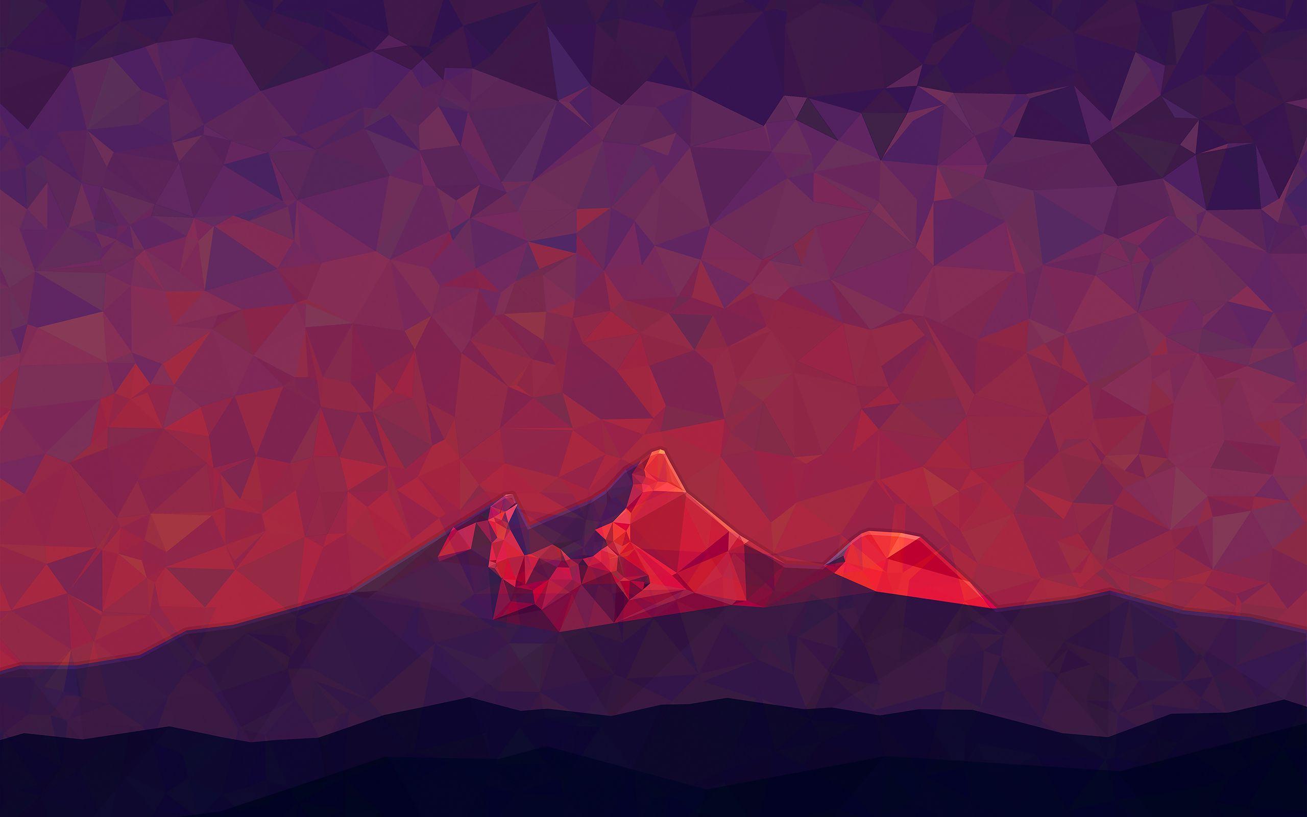 Popular Wallpaper Mountain Polygon - 8eb57a93e75063acbde5b2921a869589  2018_526183.jpg