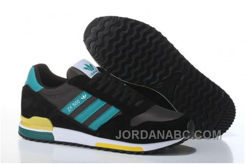 d1556ee0c http   www.jordanabc.com adidas-x-neighbourhood-zx-500-og-grey-white ...