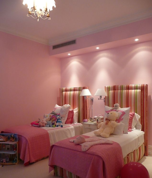 Bedroom Bulkhead, Bulkhead Recessed Lights, Bulkhead Pot