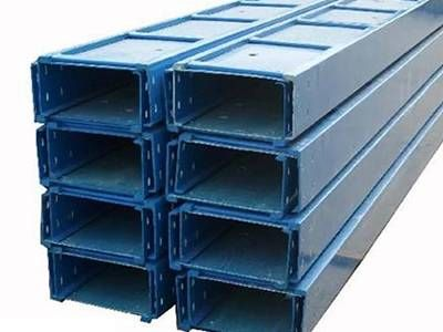 Pin by dongfeng on FRP Cable Tray   Pinterest   Cable tray