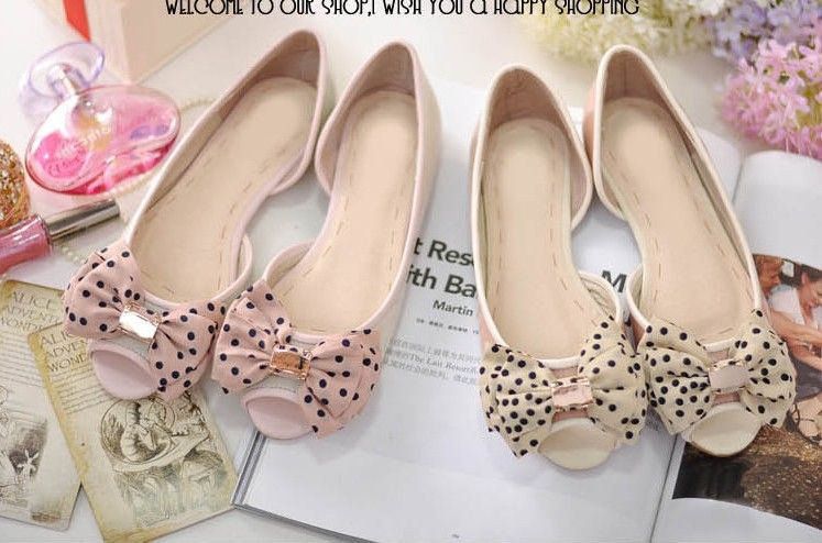 wholesale shoes sold by