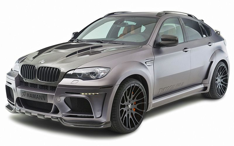 Bmw X6 0 60 >> Pin On Practical Family Items