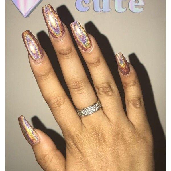 Pin de Yo en uñas | Pinterest | Arte de uñas, Diseños de uñas y Arte
