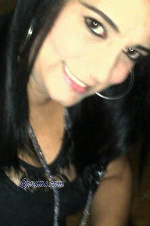 hispanic single women in chautauqua Latin singles are online now in our active community for latino dating latinopeoplemeetcom is designed for latino dating, hispanic dating, spanish dating and to bring our community singles together latinopeoplemeetcom is a niche, latin dating service for latin men and latin women become a member of latinopeoplemeetcom.