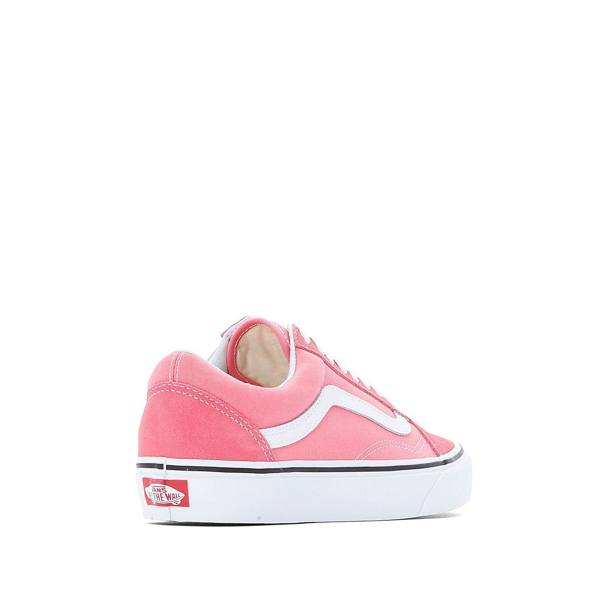 chaussures vans rose 40