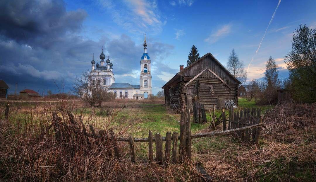 Какой церковный праздник сегодня, 10 июля, почитается в православном мире