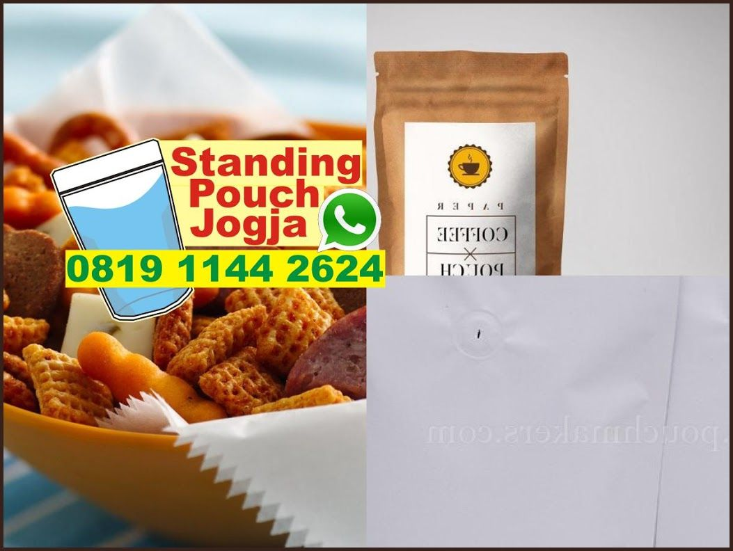 Stand Up Zipper Pouch Bags Uk 0819 1144 2624 Whatsapp Juice Packaging Food Stands Pouch