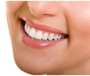 Cosmetic dentistry for healthy and beautiful teeth