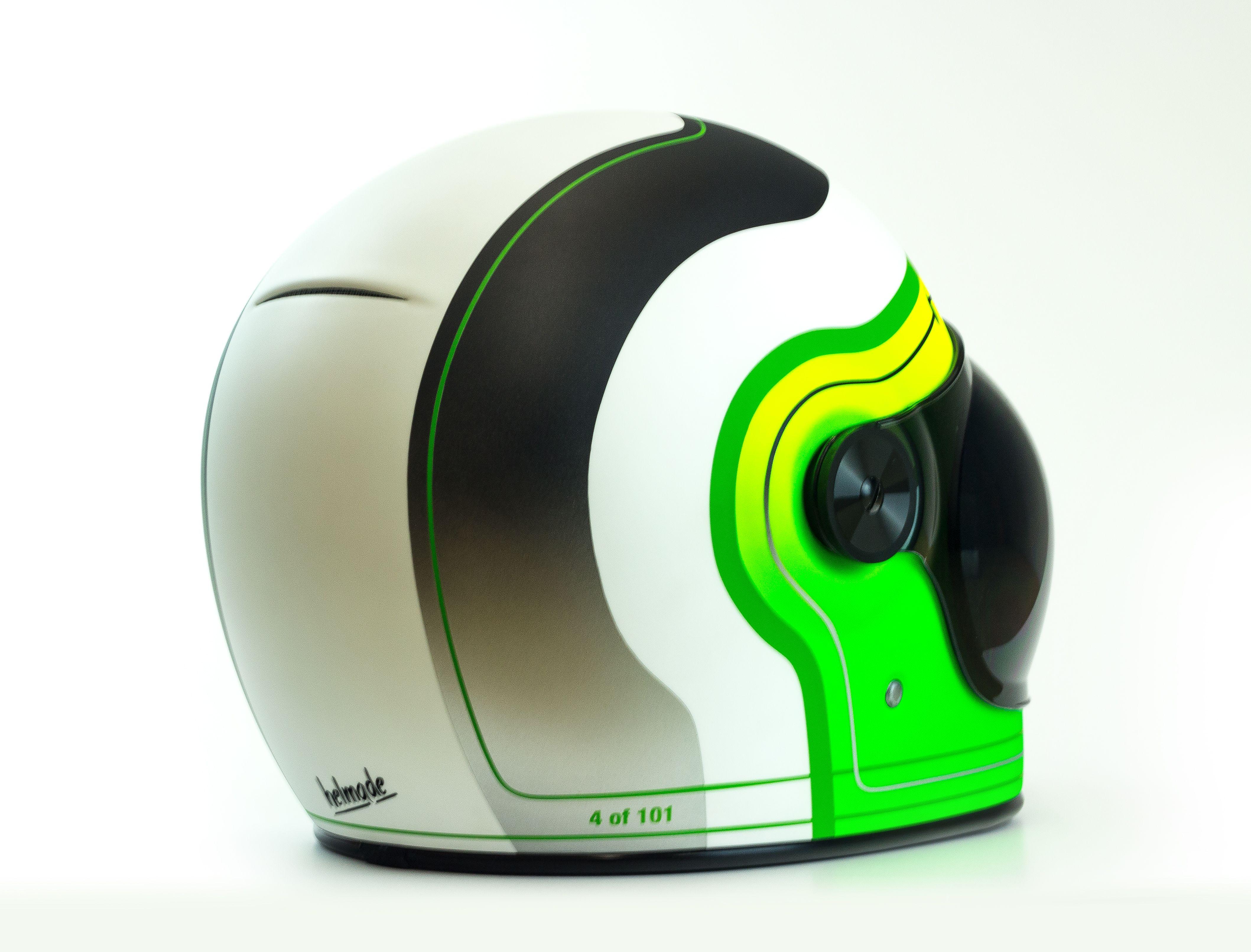 Pin On Helmet Painting