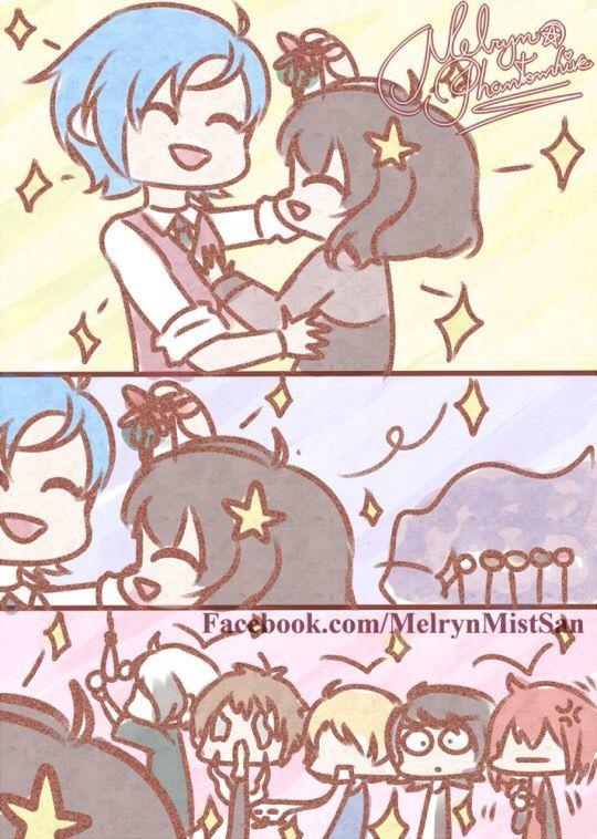 flirting games anime eyes girls pictures girls