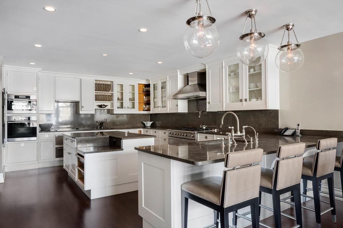 535 West End Avenue in Upper West Side, New York, NY 10024 ...