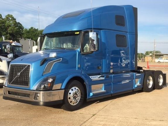 2018 volvo d13. plain d13 our featured truck is a 2018 volvo vnl64t780 d13 eng inside volvo d13 c