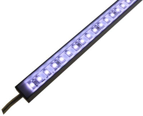 Cbconcept 12vrb3528 60 Cw Low Voltage 12 Volt Smd3528 Led Rigid Bar Light Cool White By Cb 32 99 Concept Presents A Wat Bar Lighting Vanity Lighting Lights