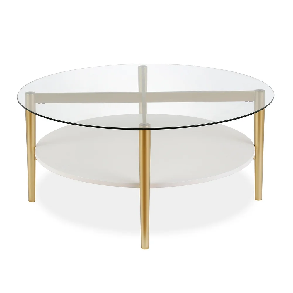 Overstock Com Online Shopping Bedding Furniture Electronics Jewelry Clothing More Mid Century Modern Coffee Table Coffee Table Mid Century Coffee Table [ 1000 x 1000 Pixel ]