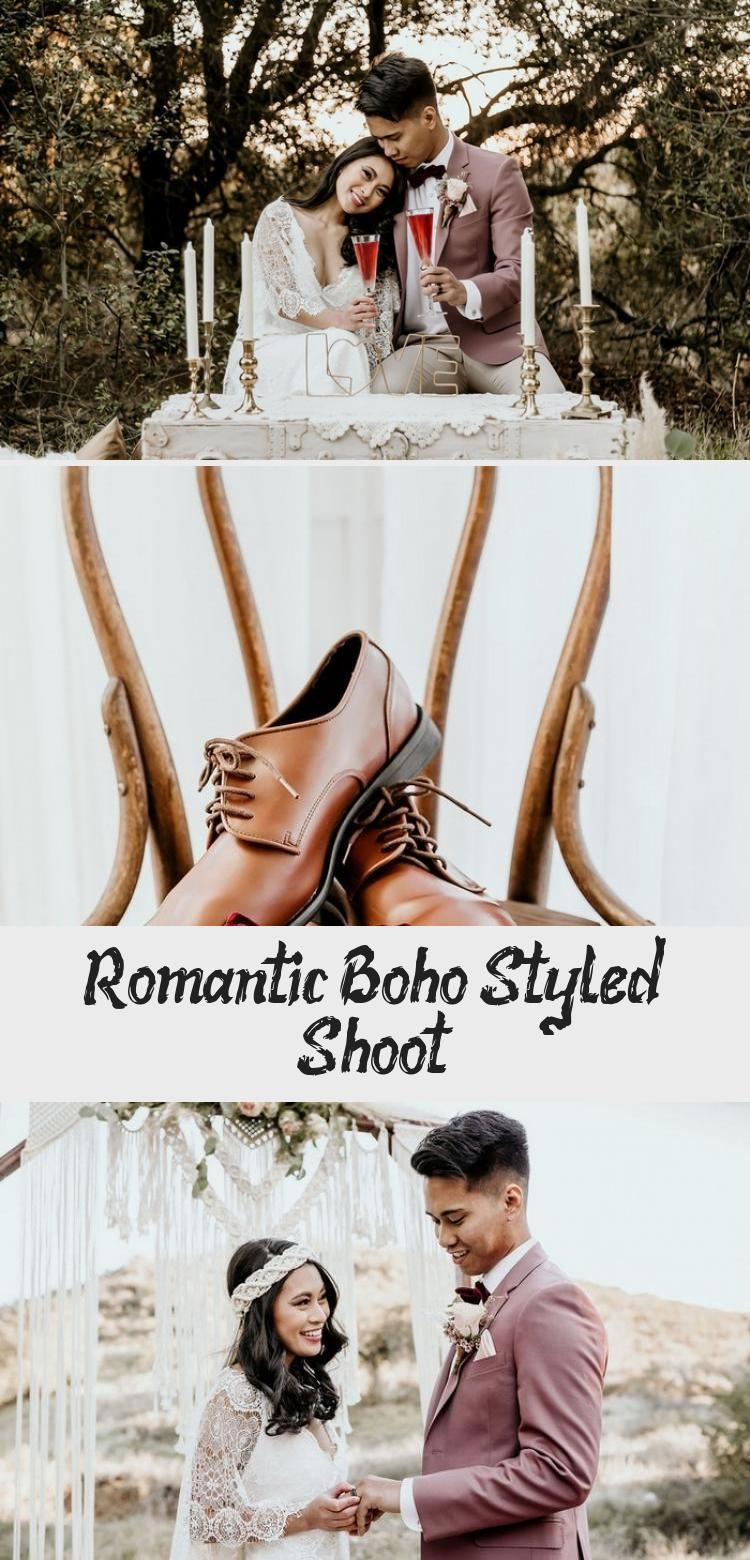 Romantic Boho Styled Shoot Intimate Weddings Small Wedding Blog Diy Wedding Ideas For Small And Intimate Wedd In 2020 Styled Shoot Intimate Weddings Boho Fashion