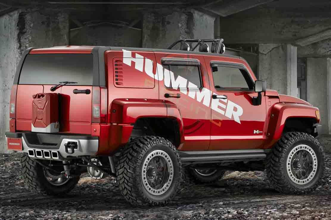 h11 grill guards | Hummer H11 Chrome Bull Bar Grille Guard 11 ... | hummer h3 grill guard