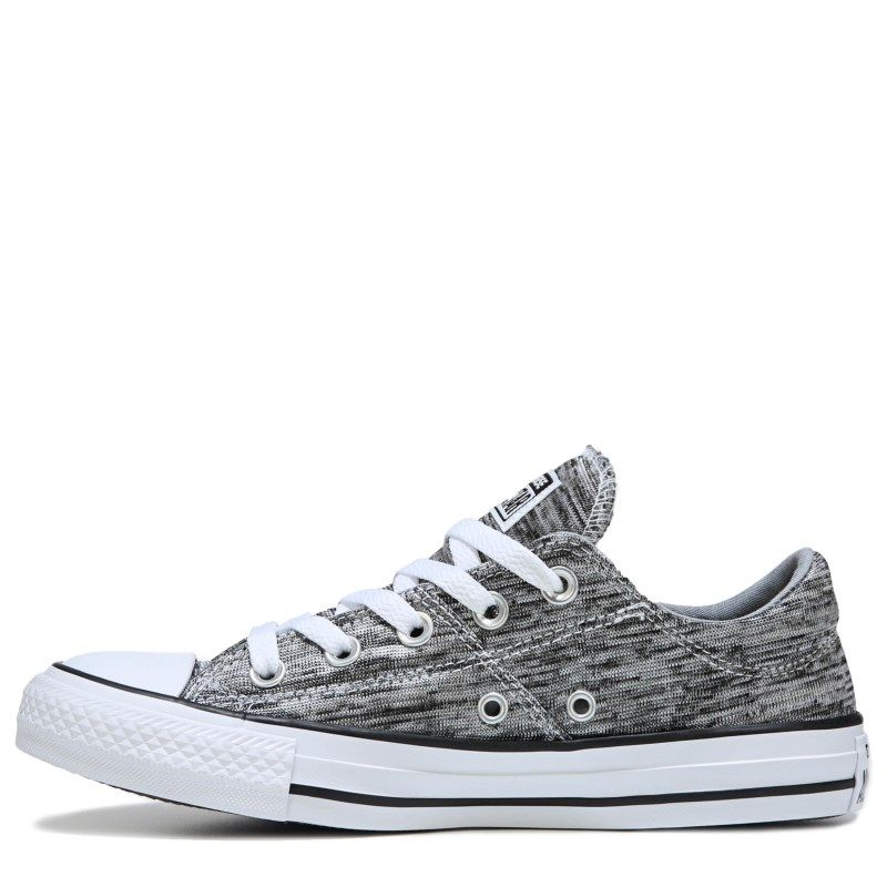 Taylor Sneakers Top Chuck Madison Converse All Women's Star Low x8O50Ew