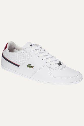Men S Taloire Sport Sneaker Mens Sport Sneakers Lacoste Shoes Sneakers