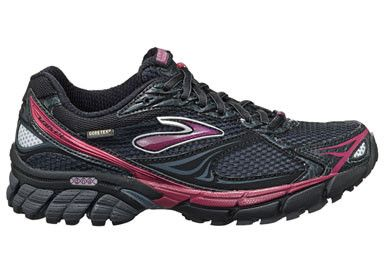 ed7e7ac4441 The BEST running shoes I have ever owned!!