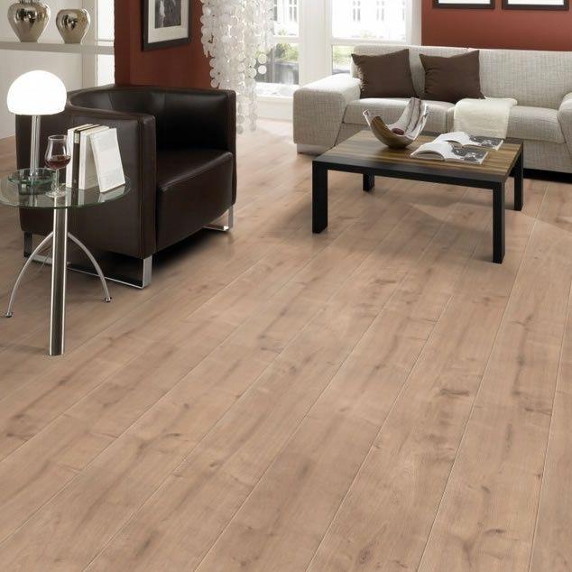 Flooring For Dining Room Classy Light Laminate Flooring In Living Room  Light Oak Laminate Review