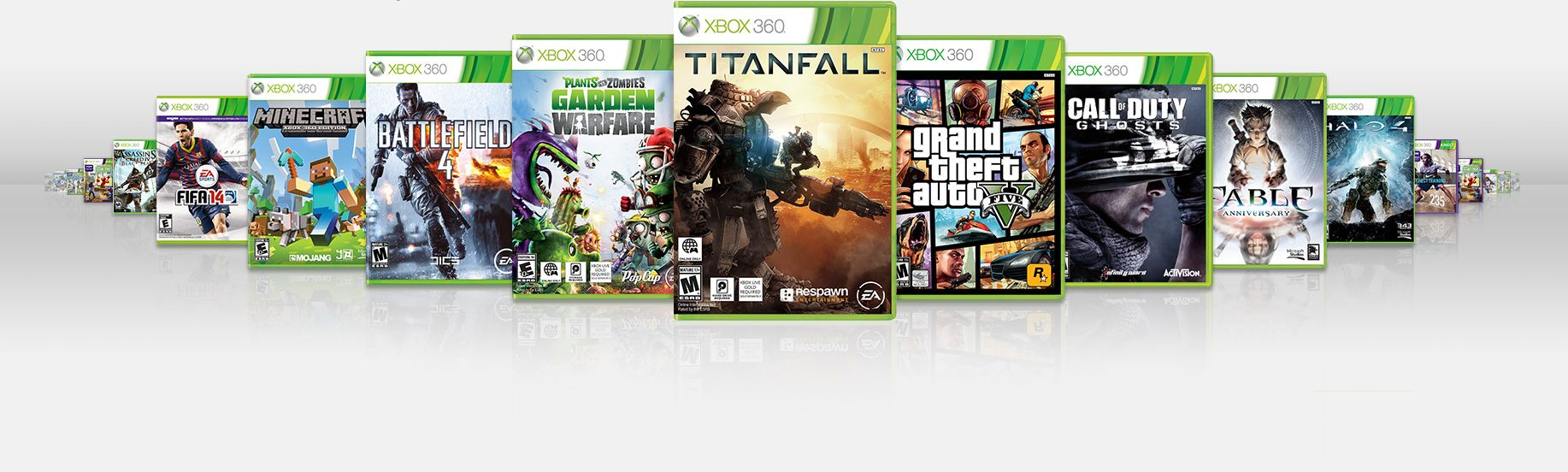 Xbox  Has Thousands Of Games VG  Pinterest Xbox Xbox - Minecraft xbox 360 los angeles map download