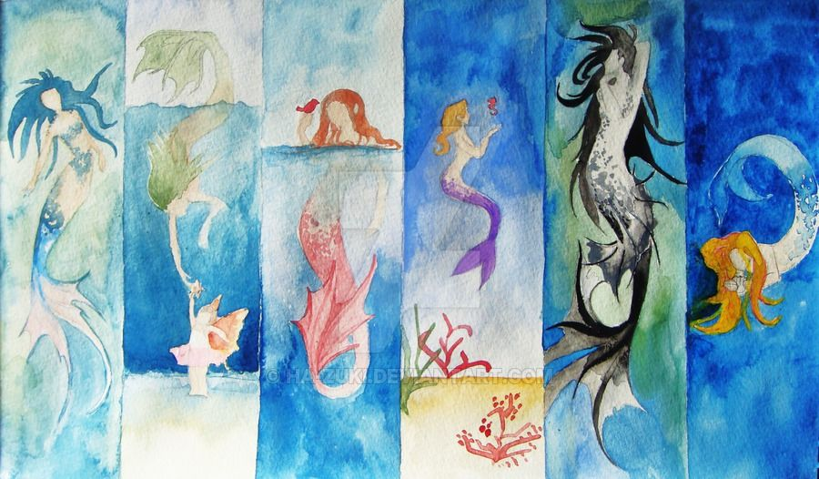 These are the new bookmarks I made this week. Outlined